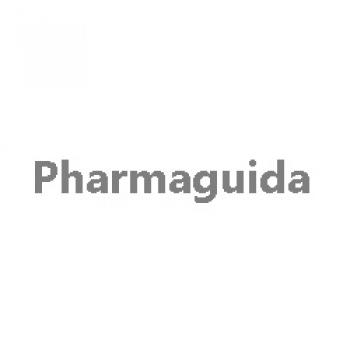 Pharmaguida