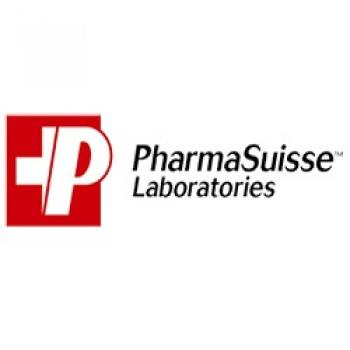 Pharmasuisse Laboratories