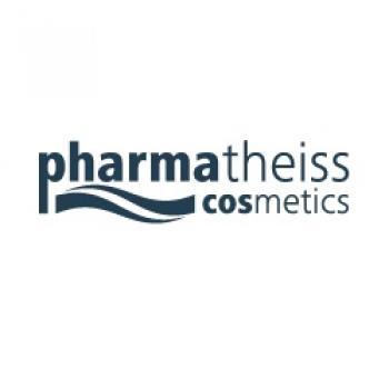 Pharmatheiss