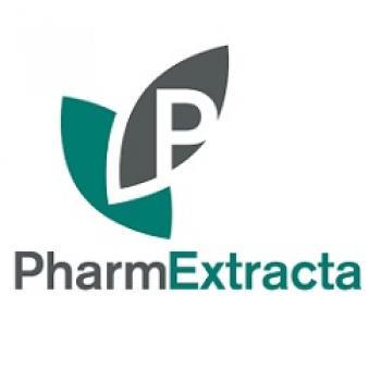 Pharmextracta