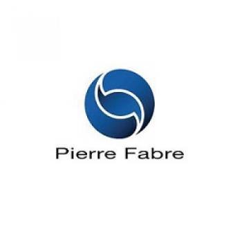 Pierre Fabre Italia