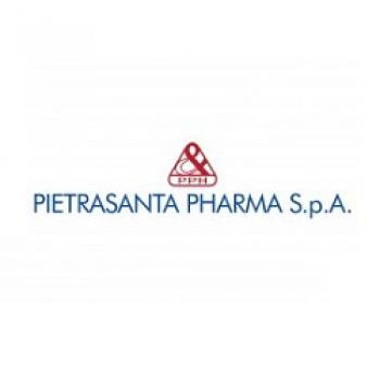 Pietrasanta Pharma