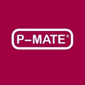 P-MATE