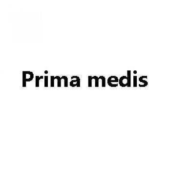 Prima Medis