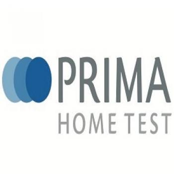 Prima Lab