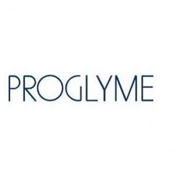 Proglyme