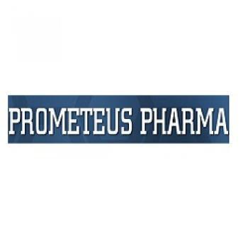 Prometeus Pharma