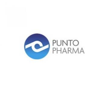 Punto Pharma