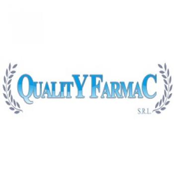 Quality Farmac