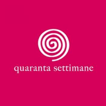 Quarantasettimane