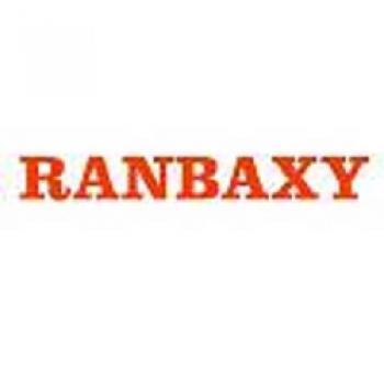 Ranbaxy Italia