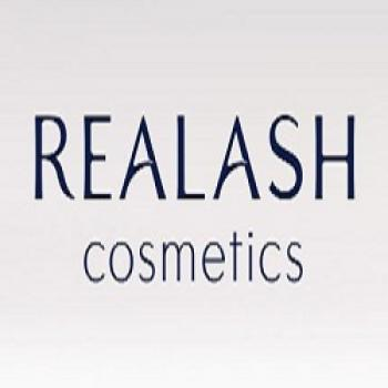 Realash Cosmetics - Orphica