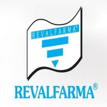 Revalfarma