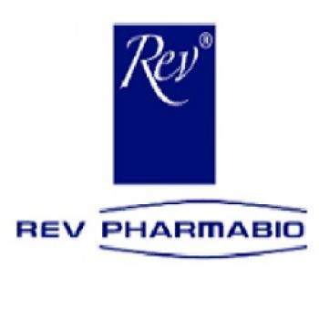 Rev Pharmabio