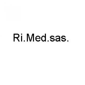 Ri.Med.sas