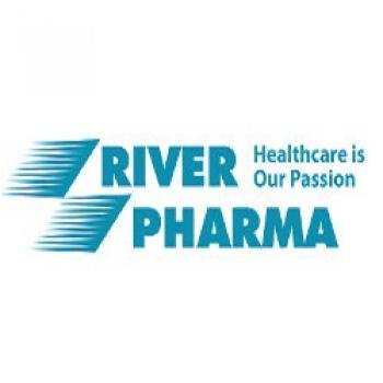 River Pharma