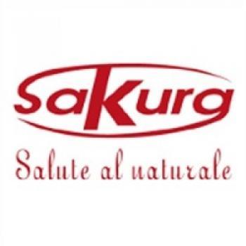 Sakura Italia