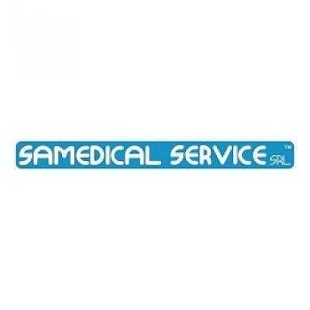 Samedical Service
