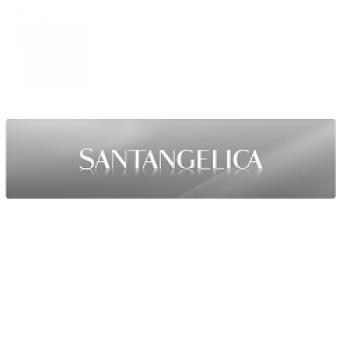 Santangelica
