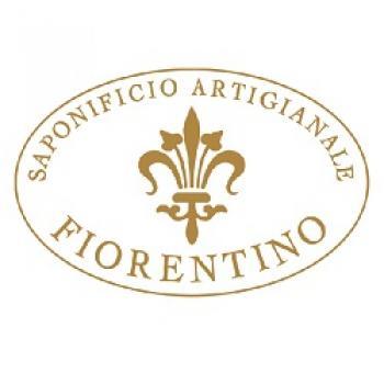 Saponificio Fiorentino