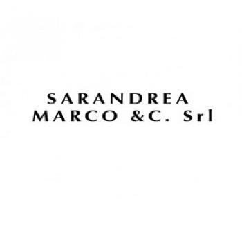 Sarandrea Marco &C. Srl