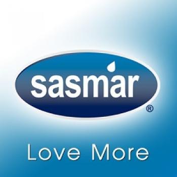 Sasmar