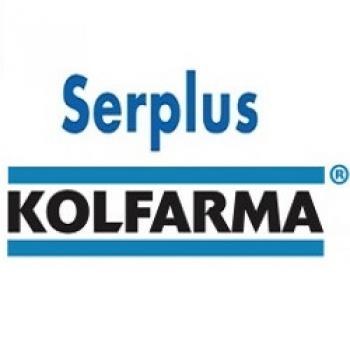 Serplus Kolfarma