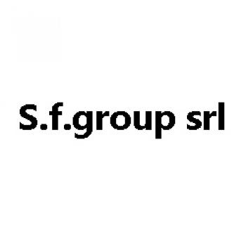 S.f. Group srl