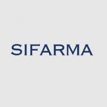 Sifarma