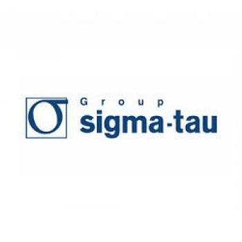 Sigmatau Group