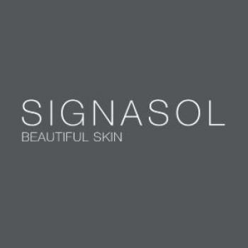 Signasol