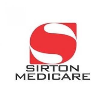 Sirton Medicare