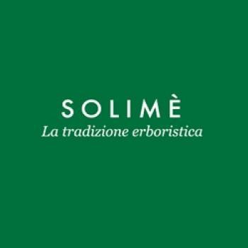 Solimè