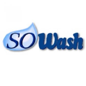 Sowash