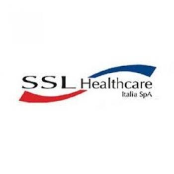 Ssl Healthcare Italia
