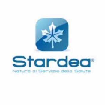 Stardea