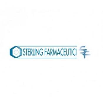 Sterling Farmaceutici