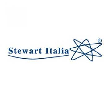 Stewart Italia