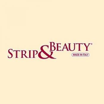Strip&Beauty