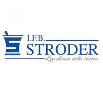 Stroder