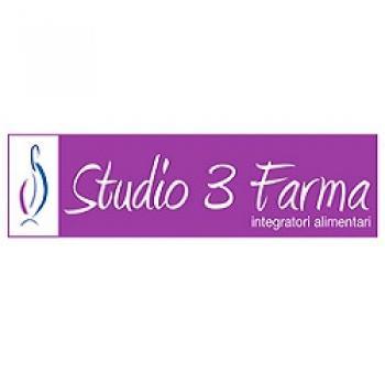 Studio 3 Farma