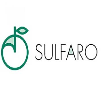 Sulfaro