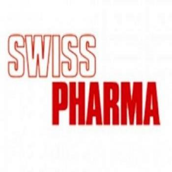 Swiss Pharma
