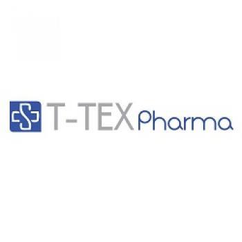 T-TEX Pharma