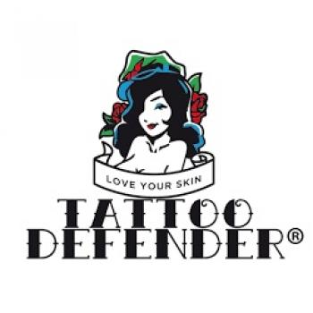 Tattoo Defender