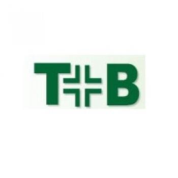 T&B Technology and Business