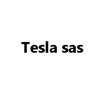 Tesla sas