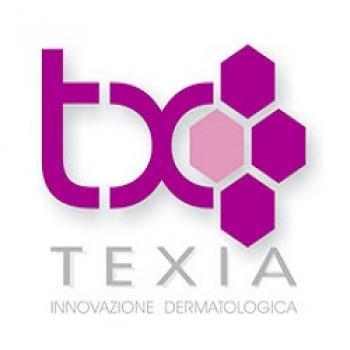 Texia srl