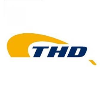 Thd Farmaceutici
