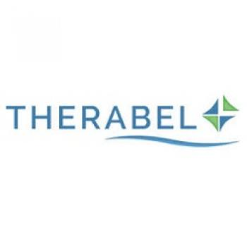 Therabel Gienne Pharma